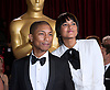 PHARREL WILLIAMS<br /> attends the 86th OSCARS (Annual Academy Awards) at the Dolby Theatre, Hollywood, Los Angeles_02/03/2014<br /> Mandatory Photo Credit: &copy;Francis Dias/Newspix International<br /> <br /> **ALL FEES PAYABLE TO: &quot;NEWSPIX INTERNATIONAL&quot;**<br /> <br /> PHOTO CREDIT MANDATORY!!: NEWSPIX INTERNATIONAL(Failure to credit will incur a surcharge of 100% of reproduction fees)<br /> <br /> IMMEDIATE CONFIRMATION OF USAGE REQUIRED:<br /> Newspix International, 31 Chinnery Hill, Bishop's Stortford, ENGLAND CM23 3PS<br /> Tel:+441279 324672  ; Fax: +441279656877<br /> Mobile:  0777568 1153<br /> e-mail: info@newspixinternational.co.uk