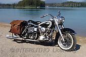 Gerhard, MASCULIN, motobikes, photos(DTMBDSC02419,#M#) Motorräder, motos