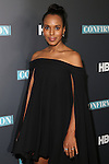 "HBO Hosts VIP Screeing of ""Confirmation"" Executive Producer and Star Kerry Washington"