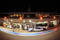 FIA WEC 2014