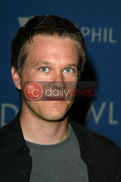 Alexander Mickelthwate<br />
