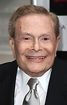 """Jerry Herman attending the Broadway Opening Night Performance of """"La Cage Aux Folles""""  at the Longacre Theatre in New York City.<br />April 18, 2010<br />d"""