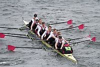 Crew: 5  Abingdon Sch  Event: CHAMP eights<br /> <br /> Schools' Head of the River 2017<br /> <br /> To purchase this photo, or to see pricing information for Prints and Downloads, click the blue 'Add to Cart' button at the top-right of the page.