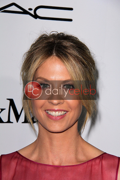 Jenna Elfman<br /> at the Sixth Annual Women In Film Pre-Oscar Coctail Party, Fig &amp; Olive, Los Angeles, CA 02-22-12<br /> David Edwards/DailyCeleb.com 818-249-4998