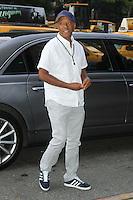NEW YORK, NY - JULY 25: Russell Simmons at 'The Campaign' New York Premiere at Sunshine Landmark on July 25, 2012 in New York City. &copy;&nbsp;RW/MediaPunch Inc. /NortePhoto.com<br /> <br /> **SOLO*VENTA*EN*MEXICO**<br />  **CREDITO*OBLIGATORIO** *No*Venta*A*Terceros*<br /> *No*Sale*So*third* ***No*Se*Permite*Hacer Archivo***No*Sale*So*third*&Acirc;&copy;Imagenes*con derechos*de*autor&Acirc;&copy;todos*reservados*.
