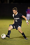 2014.10.06 - NCAA MS - Hofstra vs Wake Forest