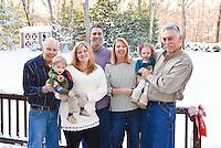Schwab Family_1-8-17