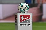 13.05.2018, Schauinsland-Reisen-Arena, Duisburg, GER, 2.FBL, MSV Duisburg vs FC St. Pauli, im Bild Symbolfoto 2. Bundeslga<br /> <br /> <br /> Foto &copy; nordphoto/Mauelshagen
