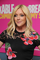"15 June 2017 - Los Angeles, California - Jane Krakowski. FYC ""Unbreakable Kimmy Schmidt"" held at the UCB Sunset Theater in Los Angeles. Photo Credit: Birdie Thompson/AdMedia"