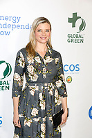 LOS ANGELES - FEB 28:  Amy Smart at the 15th Annual Global Green Pre-Oscar Gala at the NeueHouse on February 28, 2018 in Los Angeles, CA