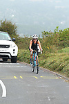 2014-09-14 Falmer Tri 12 PT Bike