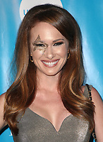 LOS ANGELES, CA - OCTOBER 27: Kelly Frye, at UNICEF Next Generation Masquerade Ball Los Angeles 2017 At Clifton's Republic in Los Angeles, California on October 27, 2017. Credit: Faye Sadou/MediaPunch /NortePhoto.com
