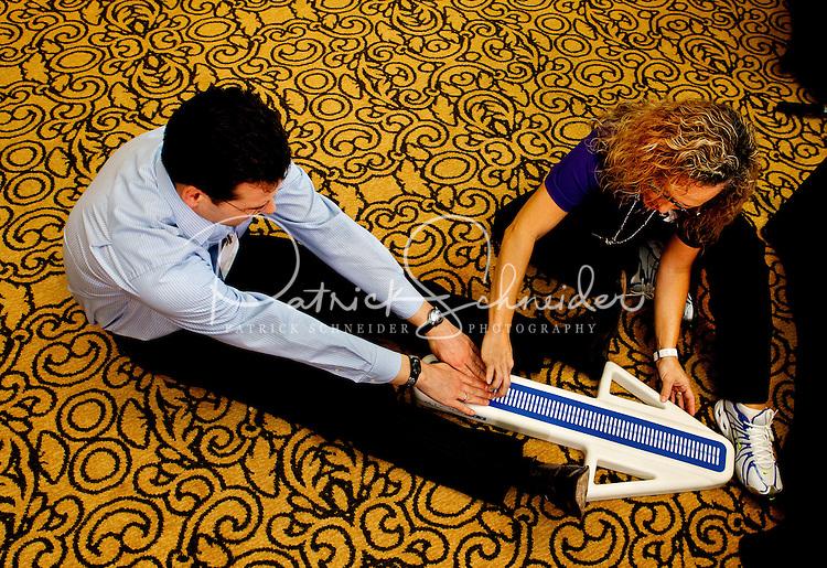 Goodrich 2011 Leadership Conference, Houston, Texas. Photography by: PatrickSchneiderPhoto.com