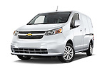 Chevrolet City Express LT Cargo Van 2015