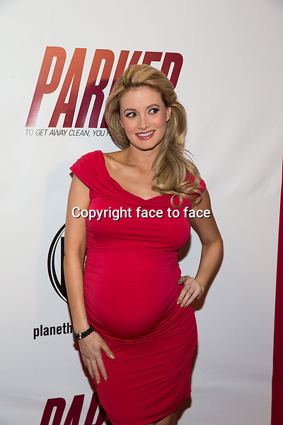 LAS VEGAS, NV - January 24 : Holly Madison pictured at Parker movie Premiere at Planet Hollywood Resort in Las Vegas, Nevada on January 24, 2013. ..Credit: MediaPunch/face to face..- Germany, Austria, Switzerland, Eastern Europe, Australia, UK, USA, Taiwan, Singapore, China, Malaysia and Thailand rights only -