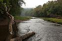 WKU Upper Green River Biological Preserve