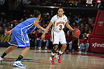 Maryland v Duke.photo by: Greg Fiume