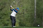 Gonzaga 1314 GolfW Day 2