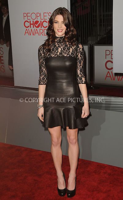 WWW.ACEPIXS.COM . . . . .  ....January 11 2012, LA....Actress Ashley Greene arriving at the People's Choice Awards 2012 at Nokia Theatre LA Live on January 11, 2012 in Los Angeles, California.....Please byline: PETER WEST - ACE PICTURES.... *** ***..Ace Pictures, Inc:  ..Philip Vaughan (212) 243-8787 or (646) 679 0430..e-mail: info@acepixs.com..web: http://www.acepixs.com