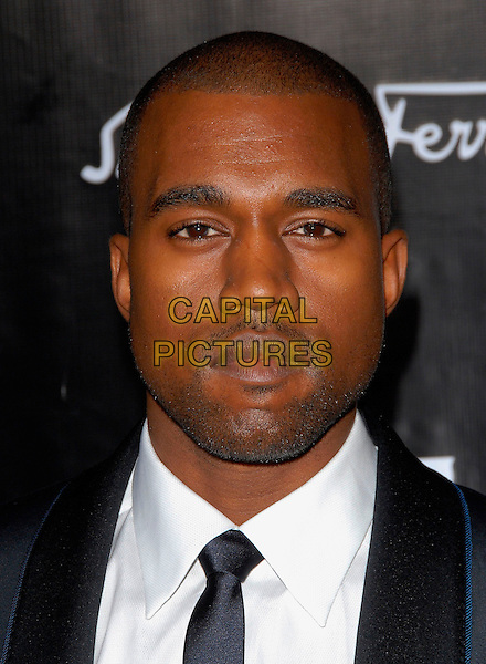 KANYE WEST.Attends The Rodeo Drive Walk of Style,.held on Rodeo Drive in Beverly Hills, .LA, California, USA, October 8th 2006. .portrait headshot.Ref: DVS.www.capitalpictures.com.sales@capitalpictures.com.©Debbie VanStory/Capital Pictures