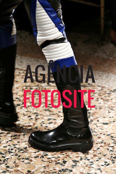 Les Hommes<br /> <br /> Milao Masculino - Inverno 2016<br /> <br /> <br /> foto: FOTOSITE