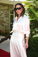 APR 16 Eva Longoria Hollywood Walk Of Fame Ceremony Post Luncheon