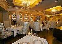 EUS- Ritz-Carlton Naples, The Grille, Naples Fl 12 13