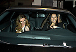 December 19th 2012 <br /> <br /> MICHELLE RODRIGUEZ leaving Matsuhisa restaurant in Beverly Hills, maybe to drunk to drive <br /> <br /> <br /> AbilityFilms@yahoo.com<br /> 805 427 3519 <br /> www.AbilityFilms.com