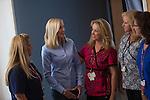 Women & Infants Colonoscopy