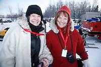 2010 Jr. Iditarod