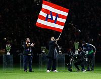 2018.12.22 La Liga RCD Espanyol VS Atletico de Madrid
