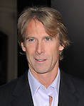 Michael Bay at Warner Bros Pictures' L.A. Premiere of The Hangover Part 2 held at The Grauman's Chinese Theatre in Hollywood, California on May 19,2011                                                                               © 2011 Hollywood Press Agency