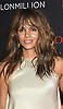 Revlon Event  with Halle Berry Dec 1, 2016