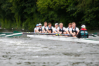 Race 74  -  Event: Thames  -   Berks:   34 Belvoir Ruderclub Z&uuml;rich, SUI  -   Bucks:   38 City of Bristol R.C.<br /> <br /> To purchase this photo, or to see pricing information for Prints and Downloads, click the blue 'Add to Cart' button at the top-right of the page.