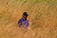 Thomas Aiken (RSA) on the 12th during Round 1 of the HNA Open De France at Le Golf National in Saint-Quentin-En-Yvelines, Paris, France on Thursday 28th June 2018.<br /> Picture:  Thos Caffrey | Golffile