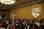 CRS Sell-a-bration 2018