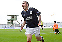 :: MARK STEWART CELEBRATES AFTER HE SCORES FALKIRK'S SECOND ::.26/03/2011   sct_jsp008_falkirk_v_raith_rovers  .Copyright  Pic : James Stewart .James Stewart Photography 19 Carronlea Drive, Falkirk. FK2 8DN      Vat Reg No. 607 6932 25.Telephone      : +44 (0)1324 570291 .Mobile              : +44 (0)7721 416997.E-mail  :  jim@jspa.co.uk.If you require further information then contact Jim Stewart on any of the numbers above.........26/10/2010   Copyright  Pic : James Stewart._DSC4812  .::  HAMILTON BOSS BILLY REID ::  .James Stewart Photography 19 Carronlea Drive, Falkirk. FK2 8DN      Vat Reg No. 607 6932 25.Telephone      : +44 (0)1324 570291 .Mobile              : +44 (0)7721 416997.E-mail  :  jim@jspa.co.uk.If you require further information then contact Jim Stewart on any of the numbers above.........26/10/2010   Copyright  Pic : James Stewart._DSC4812  .::  HAMILTON BOSS BILLY REID ::  .James Stewart Photography 19 Carronlea Drive, Falkirk. FK2 8DN      Vat Reg No. 607 6932 25.Telephone      : +44 (0)1324 570291 .Mobile              : +44 (0)7721 416997.E-mail  :  jim@jspa.co.uk.If you require further information then contact Jim Stewart on any of the numbers above.........
