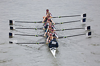 Crew: 159   Bournemouth University Boat Club A   Intermediate<br /> <br /> Women's Eights Head of the River (WEHoRR) 2018<br /> <br /> To purchase this photo, or to see pricing information for Prints and Downloads, click the blue 'Add to Cart' button at the top-right of the page.