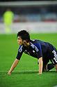 Ryo Miyaichi (JPN),.MAY 23, 2012 - Football / Soccer :.Kirin Challenge Cup 2012 match between Japan 2-0 Azerbaijan at Shizuoka Stadium Ecopa in Shizuoka, Japan. (Photo by AFLO)