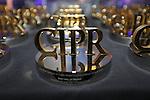 CIPR Excellence Awards 2016<br /> Old Billingsgate<br /> London<br /> 08.06.16<br /> &copy; Steve Pope - Fotowales