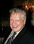 Brian Murray arriving for the Opening Night performance for the Roundabout Theatre Company's Production of THE RITZ at Studio 54 in New York City.<br />October 11, 2007<br />© Walter McBride