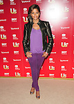 Claudia Jordan at The Annual US WEEKLY HOT HOLLYWOOD Party held at Voyeur in West Hollywood, California on November 18,2009                                                                   Copyright 2009 DVS / RockinExposures