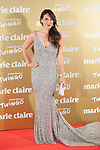 Tamara falco attends Marie Claire´s XII Fashion Prix ceremony in Madrid, Spain. November 19, 2014. (ALTERPHOTOS/Victor Blanco)