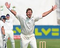 Cricket 2008-05