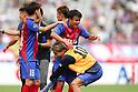 2019 J: FC Tokyo 3-1 Oita Trinita