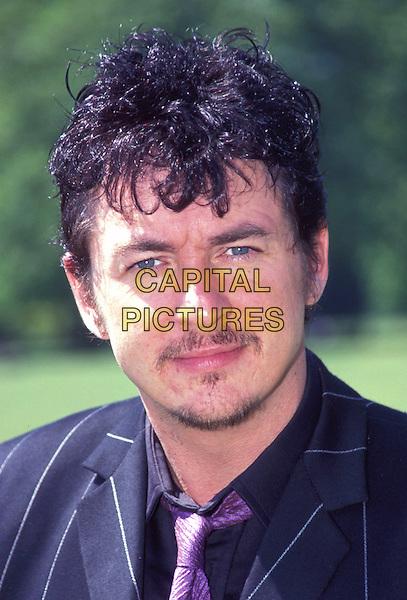SHANE RITCHIE.moustache, beard.Ref: 8489.www.capitalpictures.com.sales@capitalpictures.com.© Capital Pictures