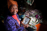 For HELP AGE (UK)<br />