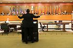 2013-01-03 Nassau County Redistricting