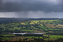 2015_07_27_PEAK_DISTRICT_RAIN