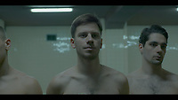 Foreign Body (2018)<br /> (Strano telo)<br /> *Filmstill - Editorial Use Only*<br /> CAP/MFS<br /> Image supplied by Capital Pictures